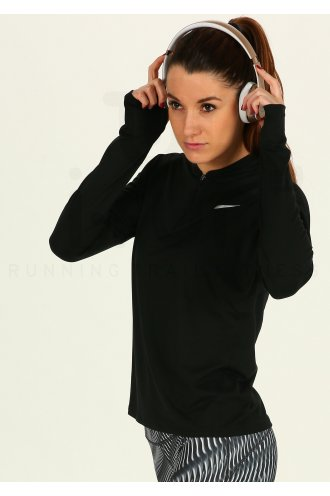 Nike Dry Element Hoodie W