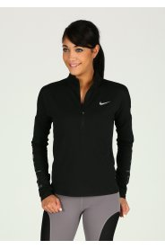 Nike Dry Element London W