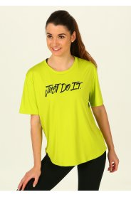 Nike Dry Elevated JDI W