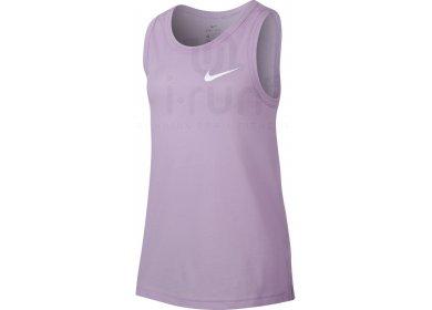 Nike Dry Favorite Fille