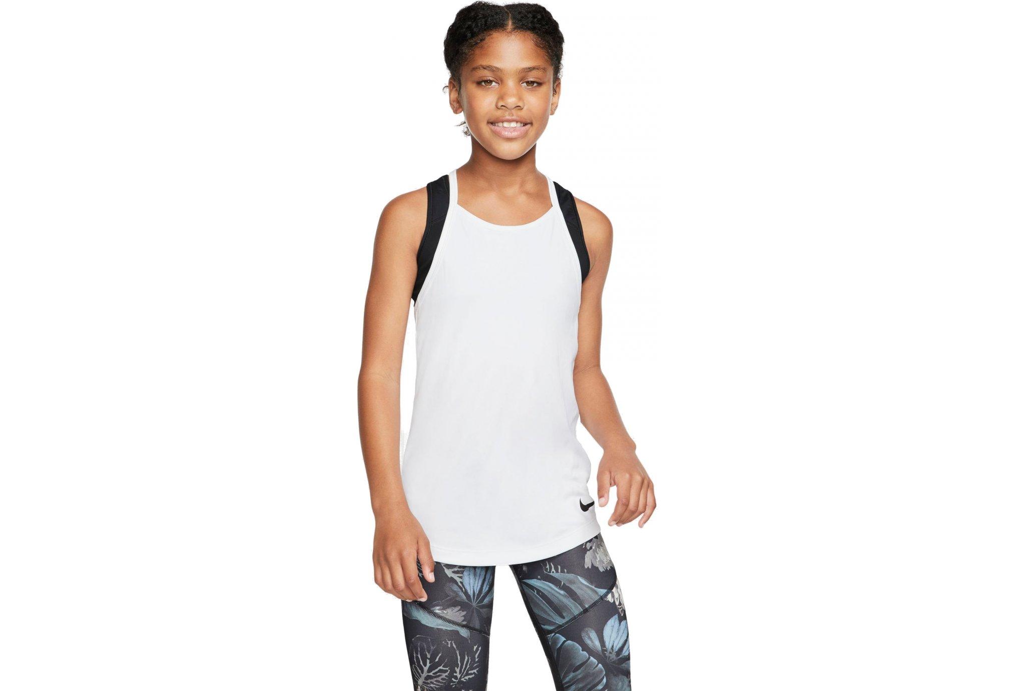 Nike Dry Fille vêtement running femme