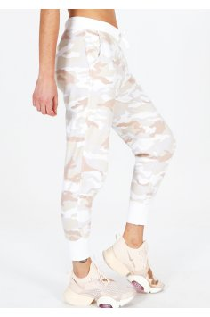 Nike Dry Get Fit 7/8 W