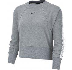 Nike Dry Get Fit JDI W