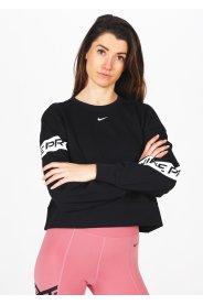 Nike Dry Get Fit W
