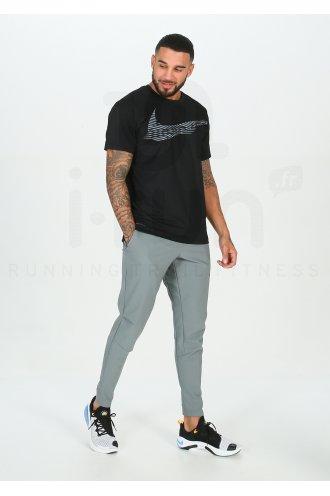 Nike Dry GX M