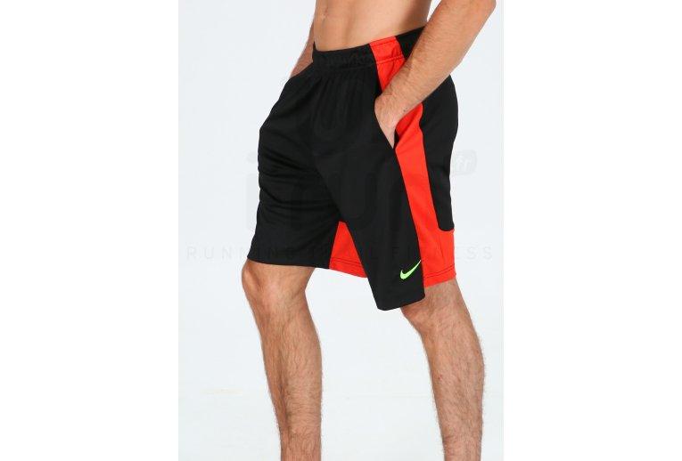 Nike Dry Hybrid M