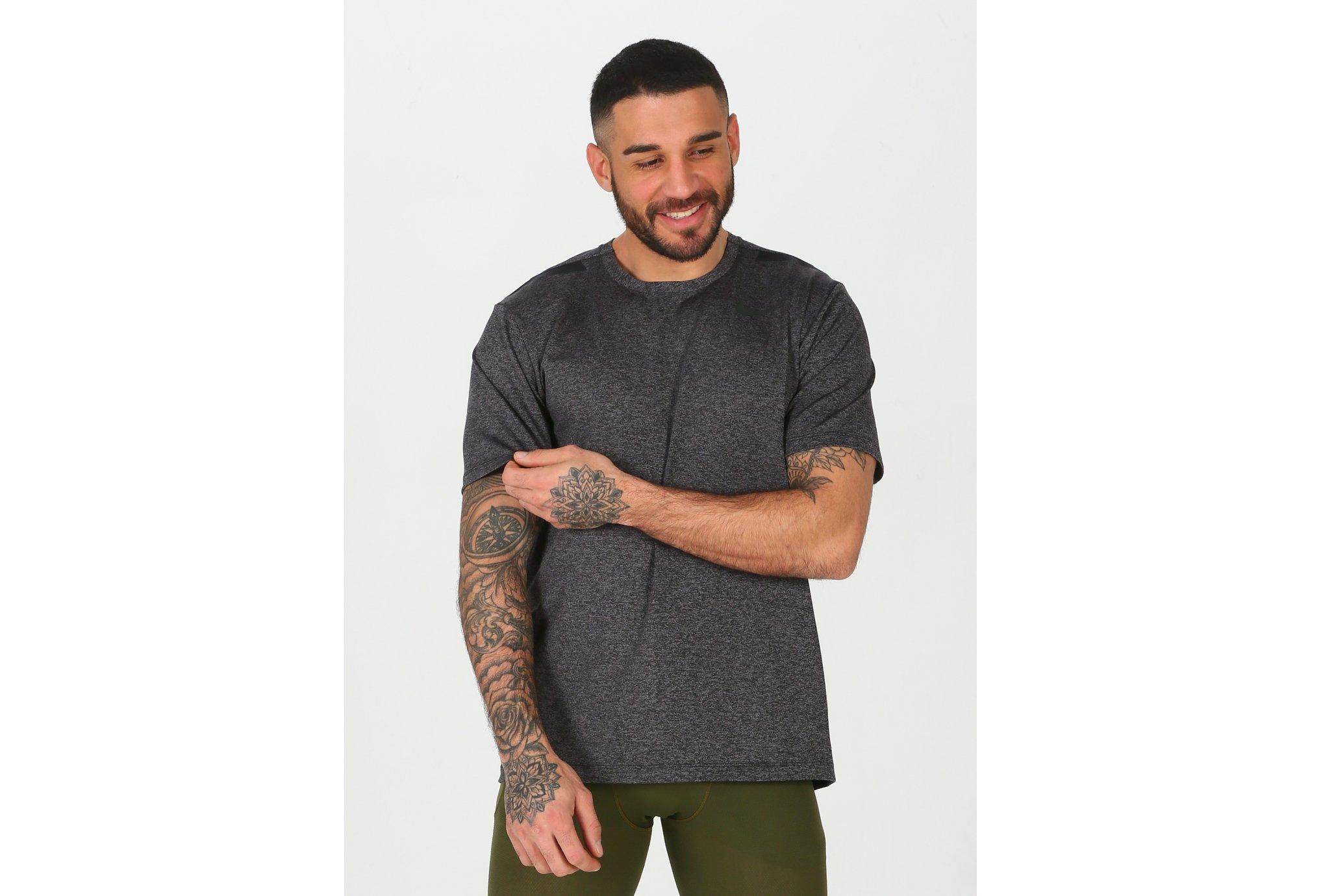 Nike Dry Hyper M Diététique Vêtements homme