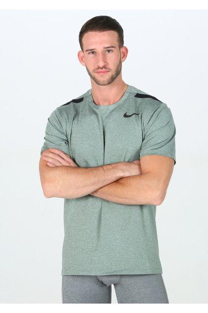 Nike Camiseta manga corta Dry Hyper