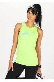Nike Dry Icon Clash W