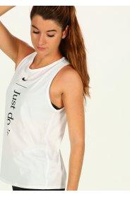 Nike Dry JDI W