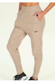 Nike Dry Jogger W