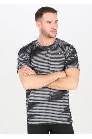 Nike Dry Legend AOP M