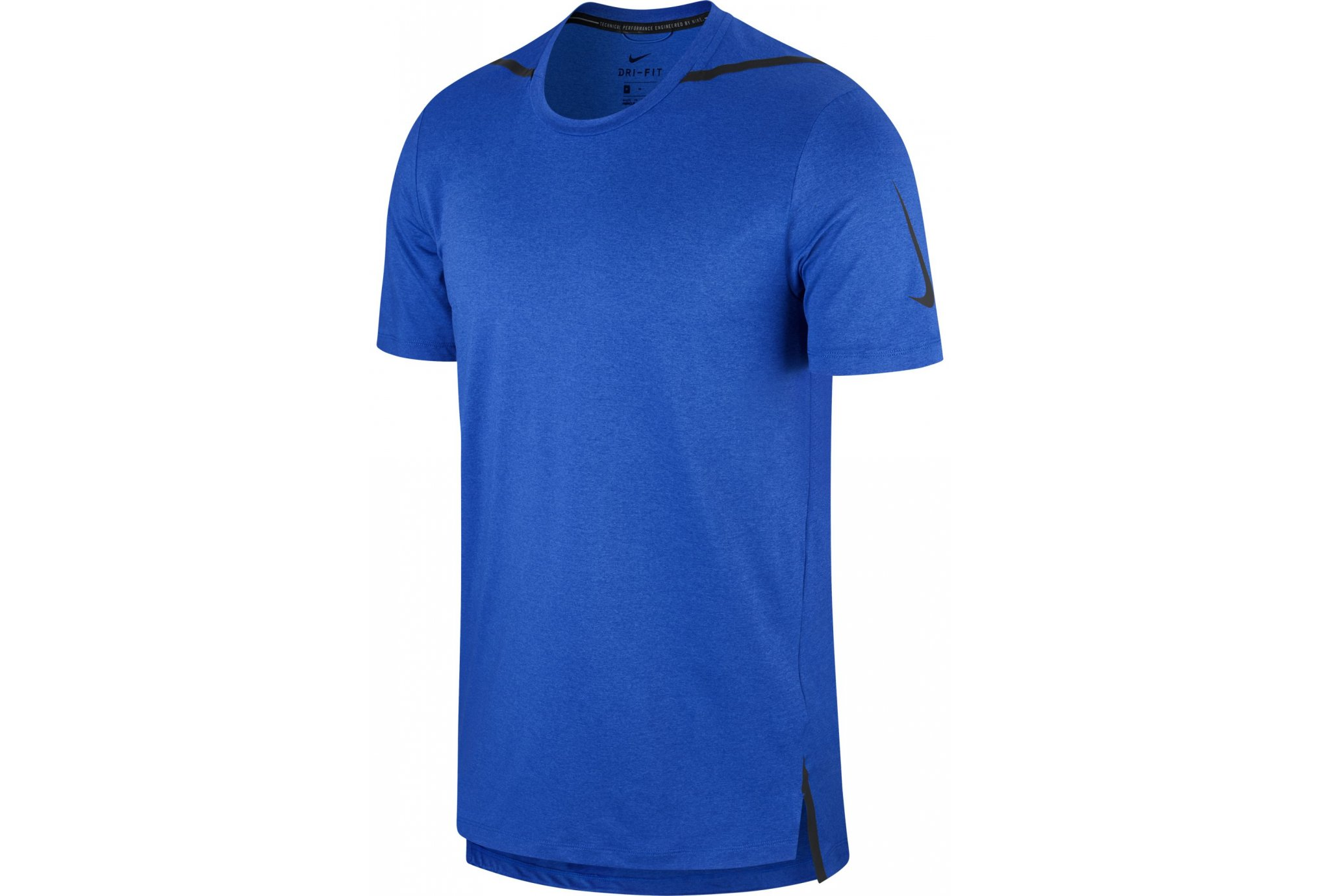 Nike Dry Max M vêtement running homme