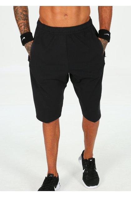 Nike Pantalón corto Dry Max