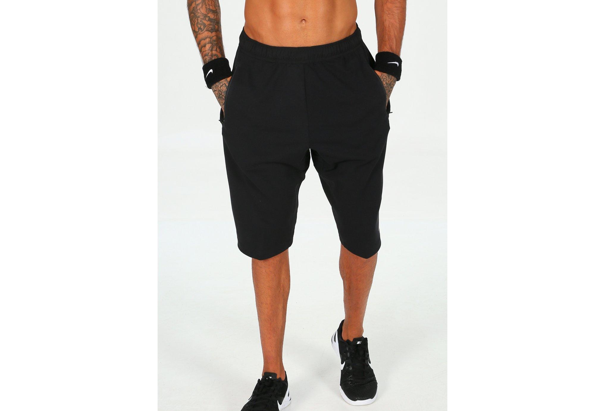 Nike Dry Max M Diététique Vêtements homme