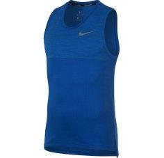 Nike Dry Medalist M