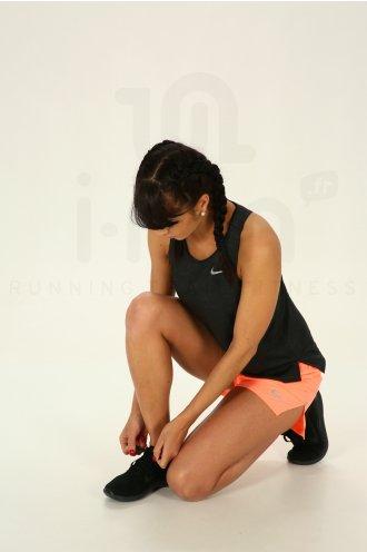 Nike Dry Medalist W