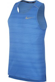 Nike Dry Miler M