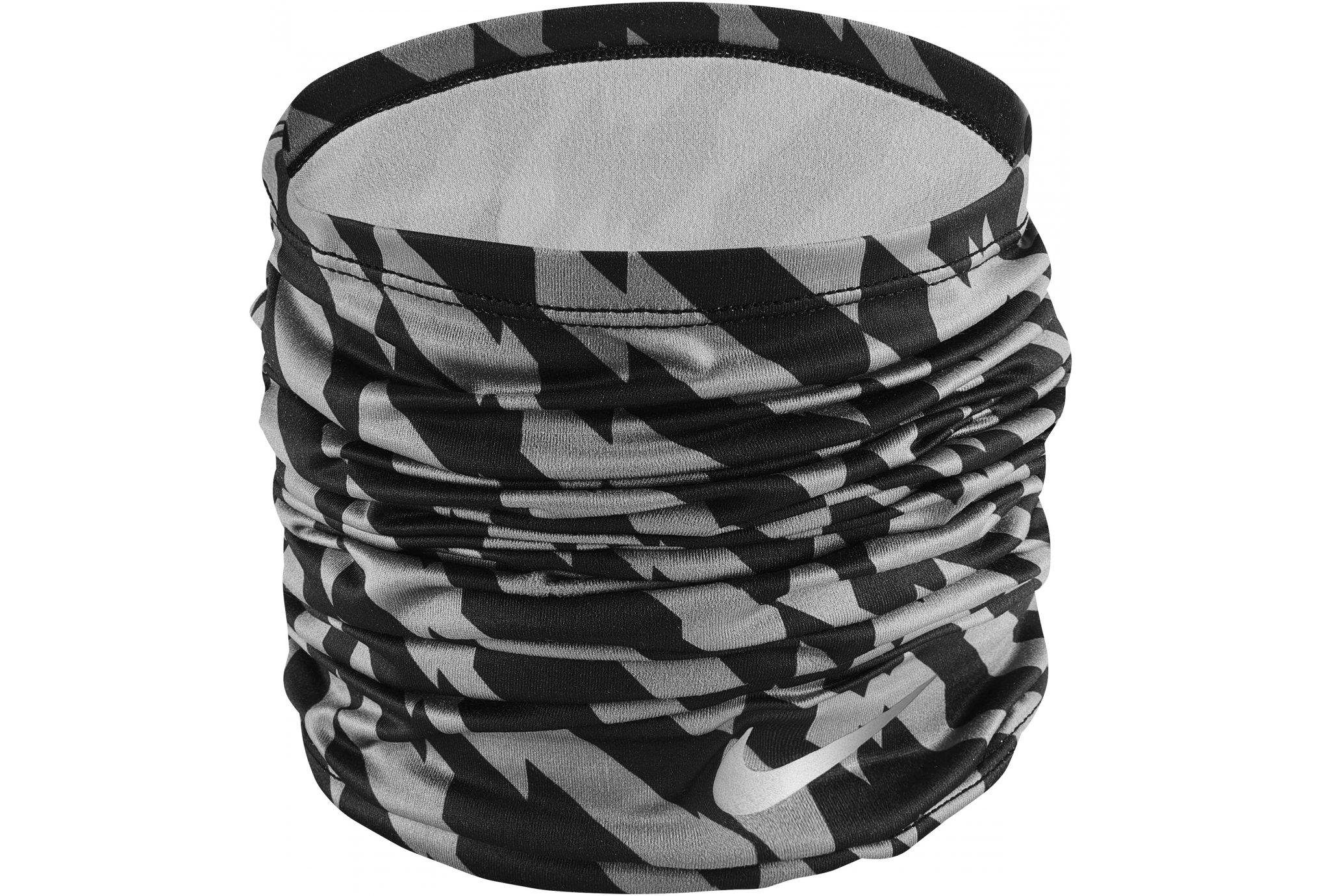 Nike Dry Neck Wrap Tours de cou