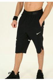 Nike Dry OTK M