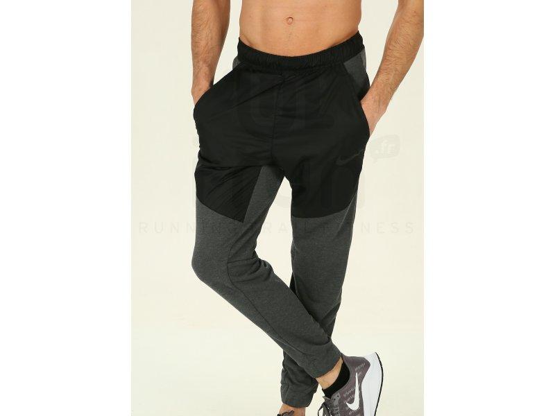 Pant Mallas Utility Dry hombre de Ropa Pantalones Flc Core Nike M derxBCo
