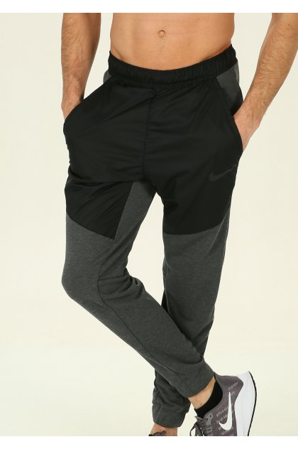 Nike Pantalón Dry Pant FLC Utility Core