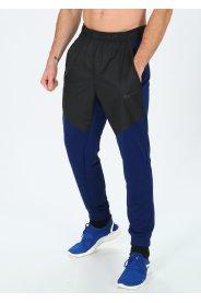 Nike Dry Pant FLC Utility Core M