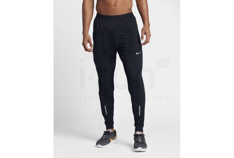 carta pronunciación opción  Nike Pantalón Dry Phenom en promoción | Hombre Ropa Pantalones Nike