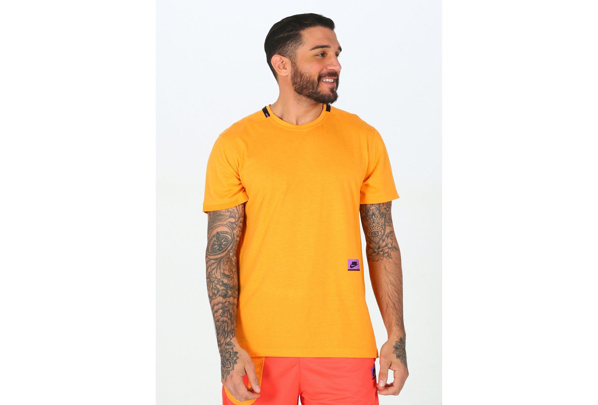 Nike Dry PX M Diététique Vêtements homme
