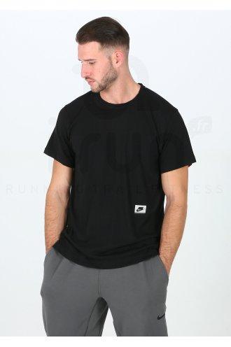 Nike Dry PX M