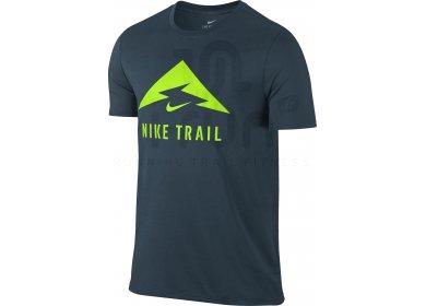 Nike Dry Running Trail M