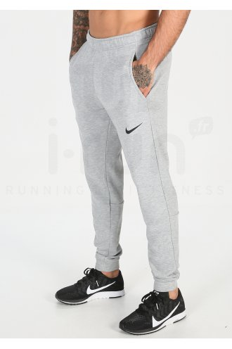 Nike Dry Taper Fleece M