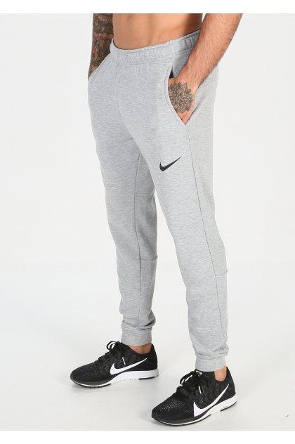 Nike pantalón Dry Taper Fleece