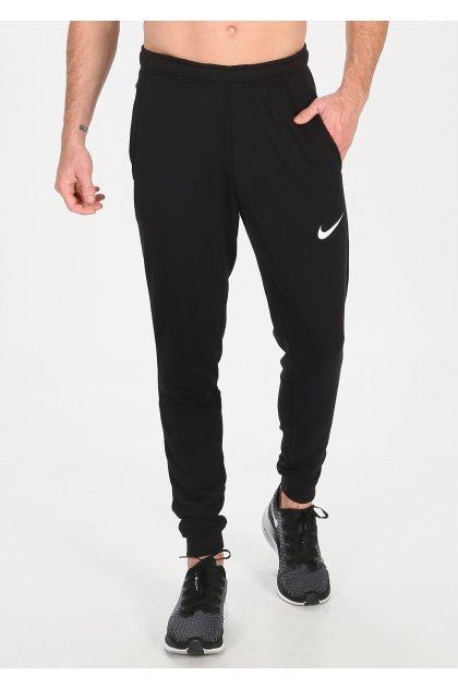 Nike pantalón Dry Taper Fleece