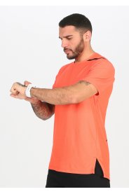 Nike Dry Tech Pack M