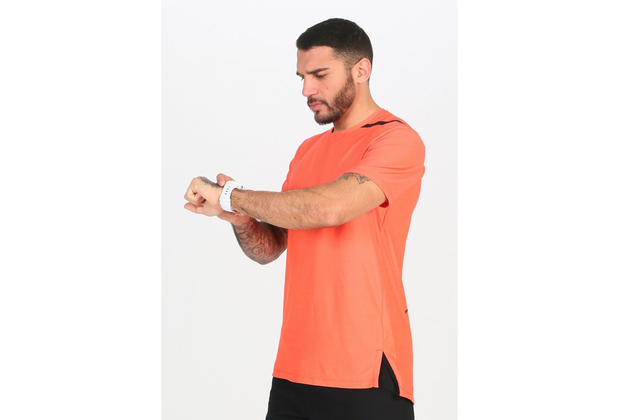 Nike Dry Tech Pack M vêtement running homme