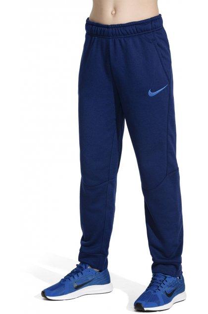 Nike Pantalón Dry Training