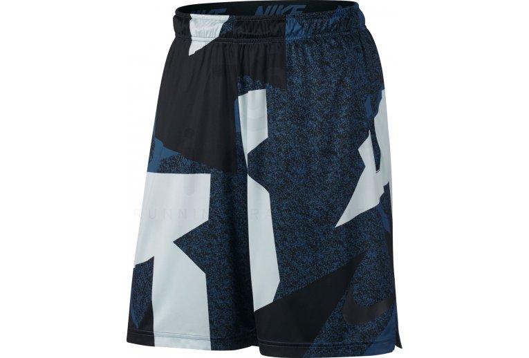 Ropa Nike En Hombre Promoción Training Corto Pantalón Dry qwva4qzg
