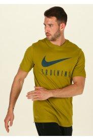 Nike Dry Training M
