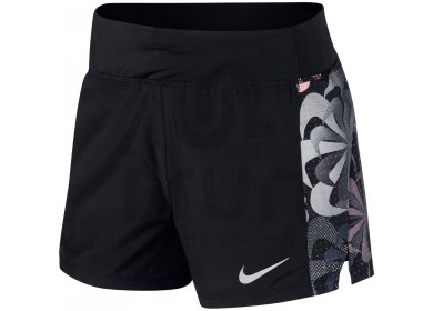 Nike Dry Triumph Aop1 Fille