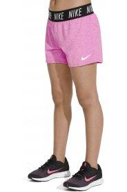 Nike Dry Trophy Fille