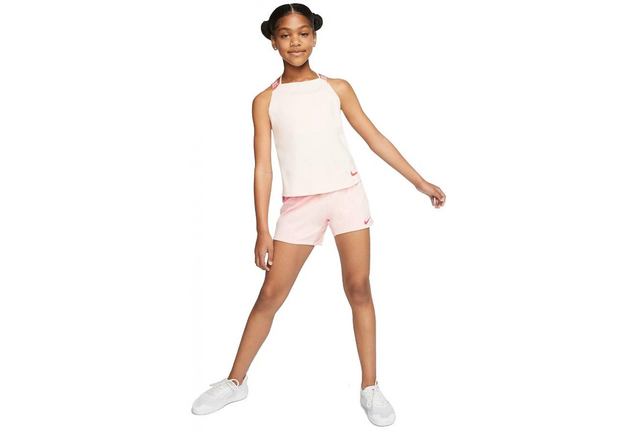Nike Dry Trophy Fille vêtement running femme