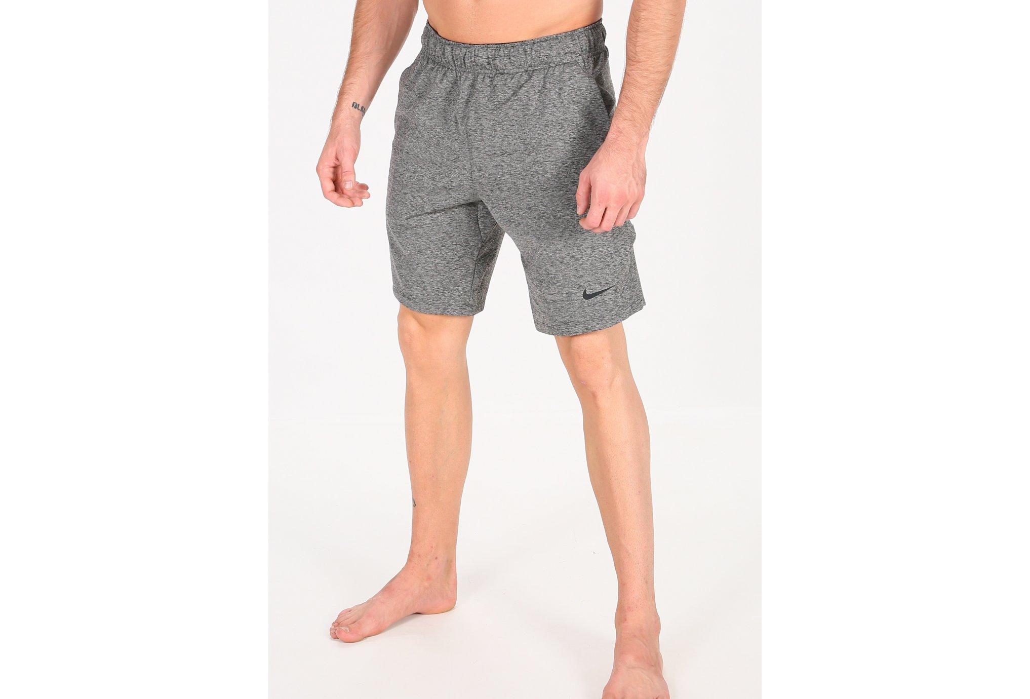 Nike Dry Yoga M Diététique Vêtements homme