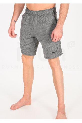 Nike Dry Yoga M