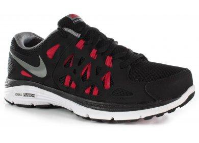 info for 86ec4 4ba94 Nike Dual Fusion Run 2 Juniors