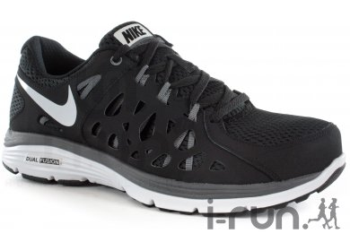 chaussures nike fusion