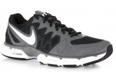 quality design 0cd90 0a73e Nike Dual Fusion TR 6 M
