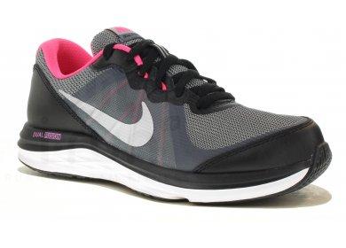 size 40 f8ae6 11ebd Nike Dual Fusion X 2 GS