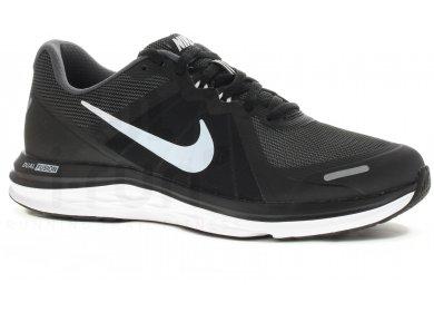Chaussures Fusion Running Route Dual Homme Cher 2 En M Pas Nike X a0qB5