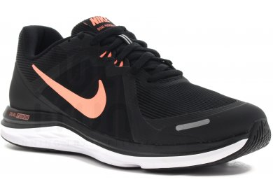 wholesale dealer 31260 bc610 Nike Dual Fusion X 2 W